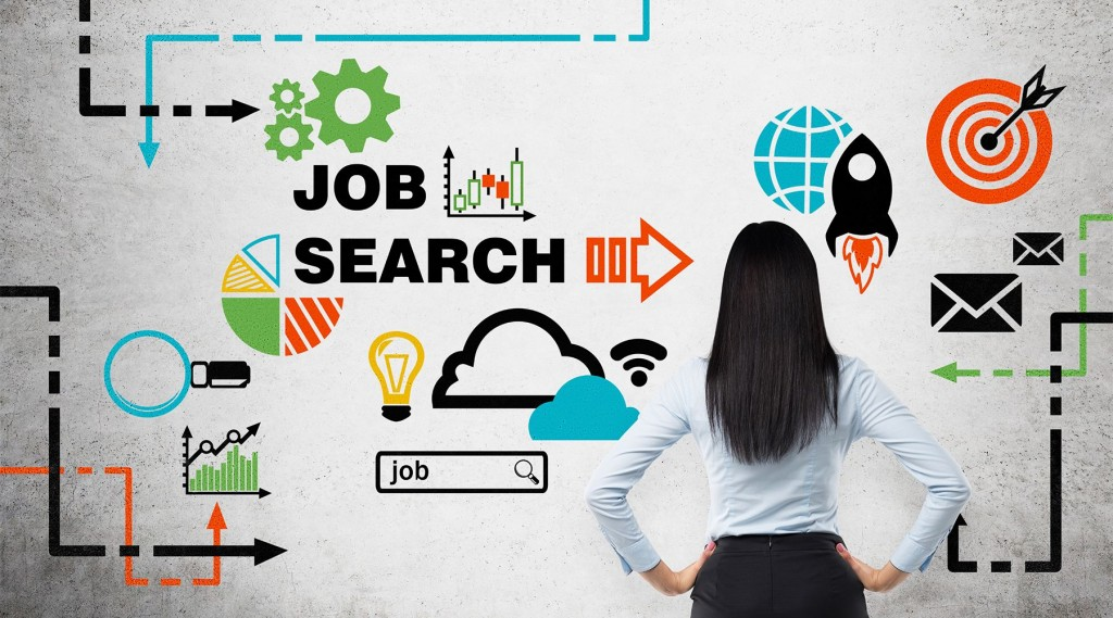 5 Things You Should Not Do While Job Searching